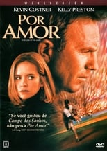Por Amor (1999) Torrent Dublado e Legendado