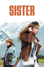 Poster for Sister