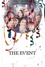 The Event