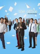 The Office Retrospective