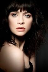 Charlene McKenna isMercy Boyle