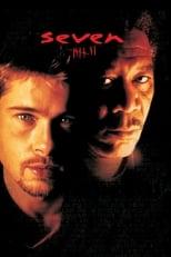 Poster Image for Movie - Se7en