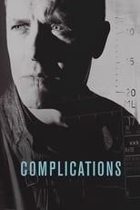 streaming Complications