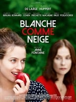film Blanche Comme Neige streaming