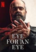 Quien a Hierro Mata (Eye for an Eye) (2019)