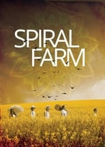 Spiral Farm (2019) Torrent Legendado