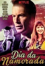 Dia da Namorada (2017) Torrent Dublado e Legendado