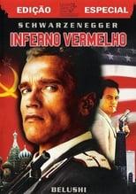 Inferno Vermelho (1988) Torrent Dublado