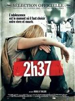 film 2h37 streaming