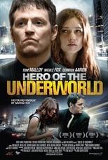 Hero of the Underworld (2016) Torrent Legendado