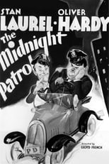 The Midnight Patrol