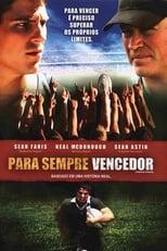 Para Sempre Vencedor (2008) Torrent Dublado
