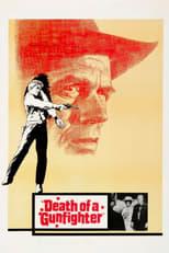 Só Matando (1969) Torrent Legendado