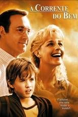 A Corrente do Bem (2000) Torrent Dublado