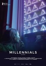 Millennials: