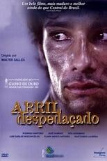 Abril Despedaçado (2001) Torrent Nacional