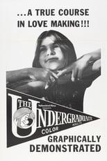 The Undergraduate: