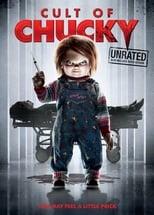 Trailer Le Retour de Chucky 2017