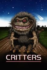 Criaturas (1986) Torrent