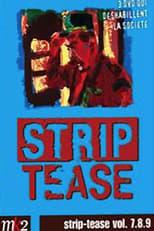 Strip-Tease Intégrale (vol. 7)