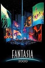 Fantasia 2000 (1999) Torrent Dublado e Legendado