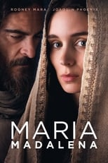 Maria Madalena (2018) Torrent Dublado e Legendado