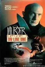 Movie Killer - Eine Bestie dreht durch