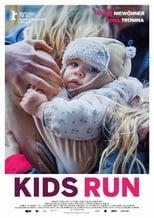 Kids Run
