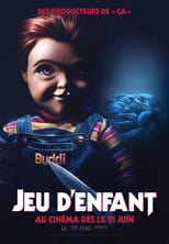 film Child's Play : La poupée du mal streaming
