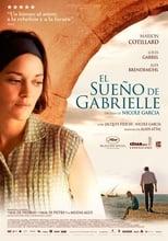 VER El sueño de Gabrielle (2016) Online Gratis HD
