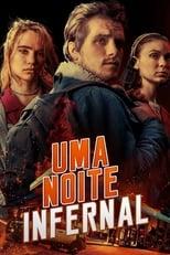 Uma noite infernal (2019) Torrent Dublado e Legendado