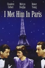 I Met Him in Paris