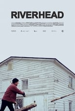 Riverhead (2016) Torrent Legendado