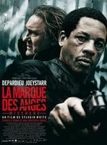Assassinato Em 4 Atos (2013) Torrent Dublado e Legendado