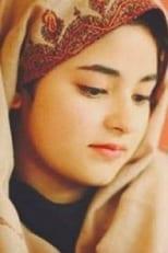 Zaira Wasim isInsu