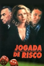 Jogada de Risco (1996) Torrent Legendado