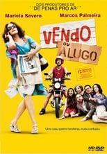 Vendo ou Alugo (2013) Torrent Nacional