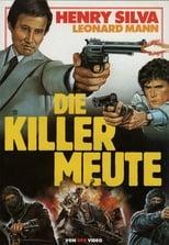 Die Killer-Meute
