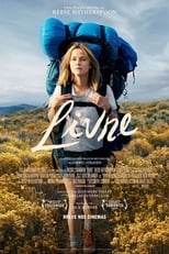 Livre (2014) Torrent Dublado e Legendado