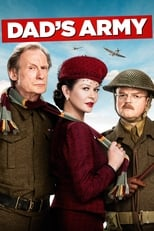 film La British Compagnie streaming
