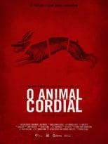 O Animal Cordial (1) Torrent Nacional