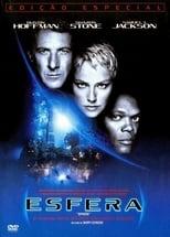 Esfera (1998) Torrent Legendado