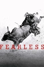 Fearless 1ª Temporada Completa Torrent Dublada e Legendada