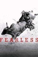 Fearless 1ª Temporada Completa Torrent Dublada e Legendada