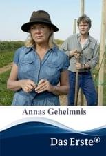 Anna Geheimnis