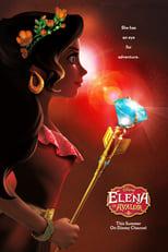 streaming Elena d'Avalor