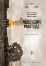 VER American Pastoral (2016) Online Gratis HD