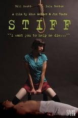 Stiff (2010) Torrent Legendado