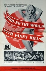 Around the World with Fanny Hill