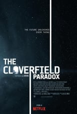 The Cloverfield 3 Paradox